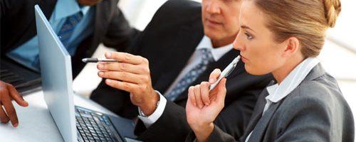 konsultan-bisnis-perusahaan